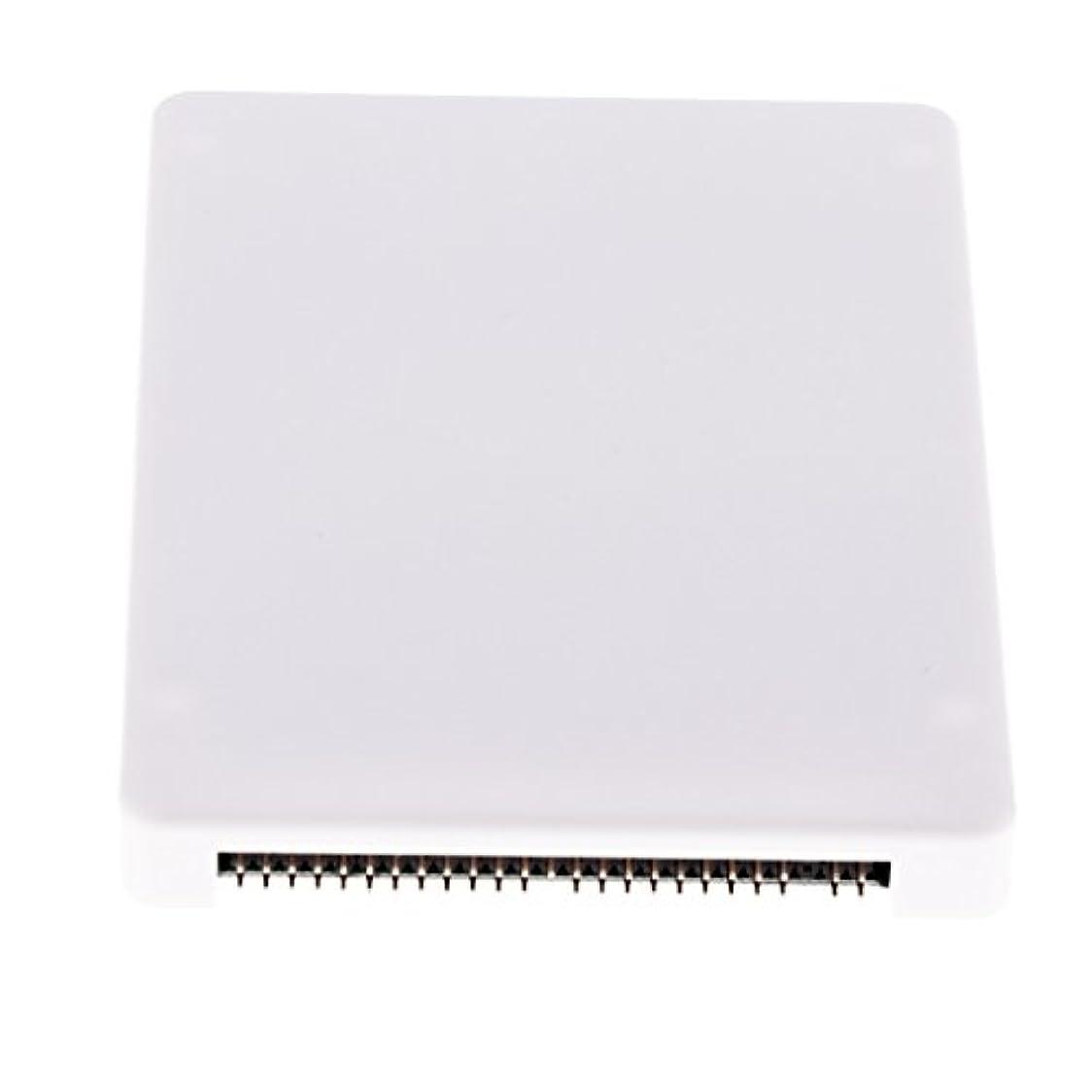 壊滅的な開いた正義KESOTO mSATA SSD to IDE 2.5インチ アダプタカード ソリッドステートドライブ コンバーター ラップトップ PC用