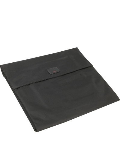 【日本未発売】TUMI トゥミ ツミ Packing Accessory Travel Travel Accessories Travel Essentials Garment Packメンズ 並行輸入 正規品