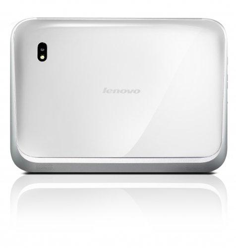 Lenovo IdeaPad Tablet K1 シリーズ 10.1型ワイドLED液晶 SSD32G ホワイト 1304-42J