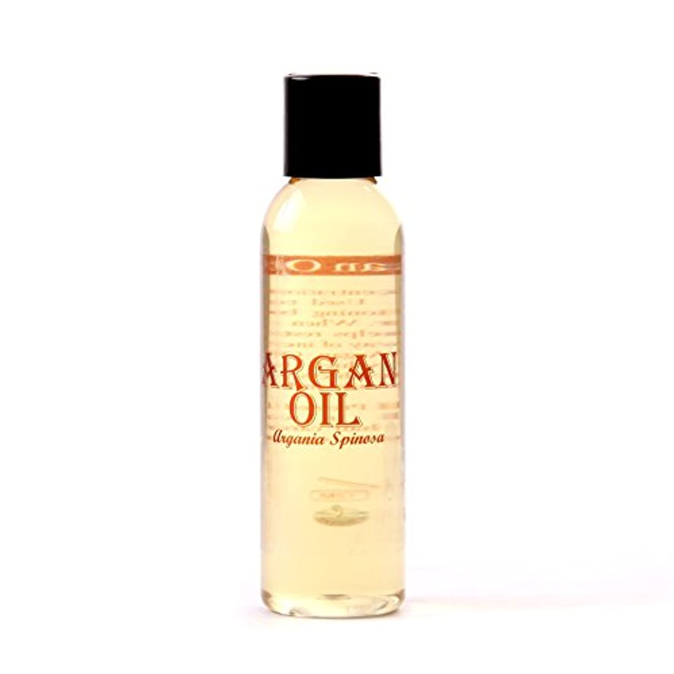 一人で怒る効率的にMystic Moments | Argan Virgin Carrier Oil - 250ml - 100% Pure
