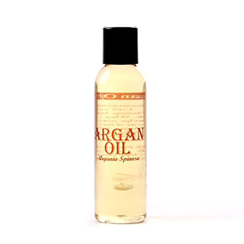 倒産夜明けリテラシーMystic Moments | Argan Refined Carrier Oil - 250ml - 100% Pure