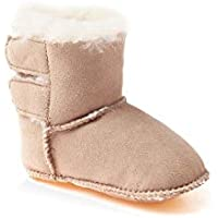OZWEAR UGG Baby Boots (5 Colours) OB008