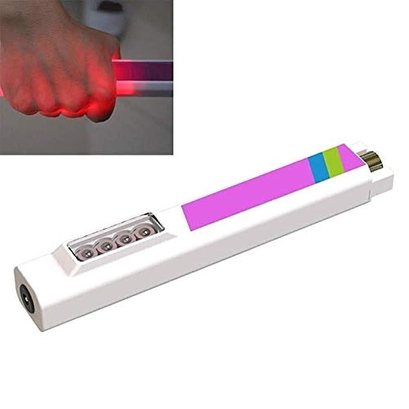 なくなる規範嫌悪赤外線静脈ファインダービューアーポータブル医療赤外線静脈ロケーター照明可視光検出器看護師医師の血液採取