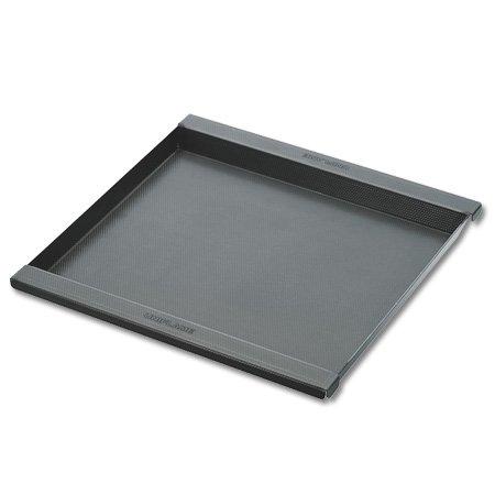ユニフレーム ファイアグリルエンボス鉄板