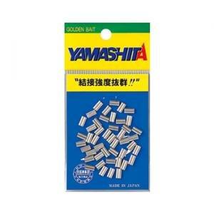 ヤマシタ(YAMASHITA) LP ダルマクリップ 4N LDK4N