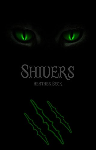 Shivers (The Horror Diaries) (English Edition)