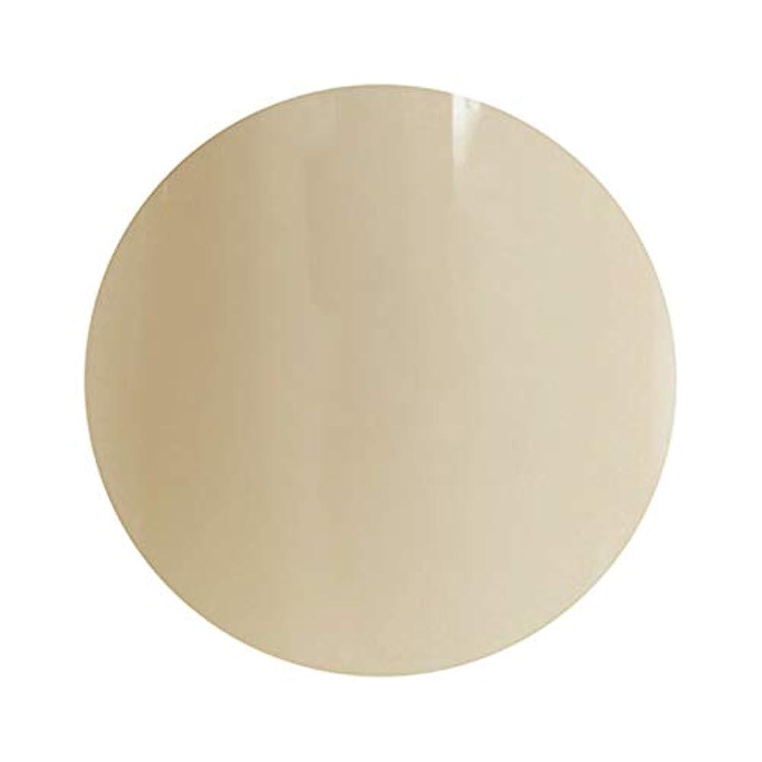 れるフリンジ内向きpara gel パラジェル カラージェル S035 ピスタチオミスト 4g (Coccoプロデュース)