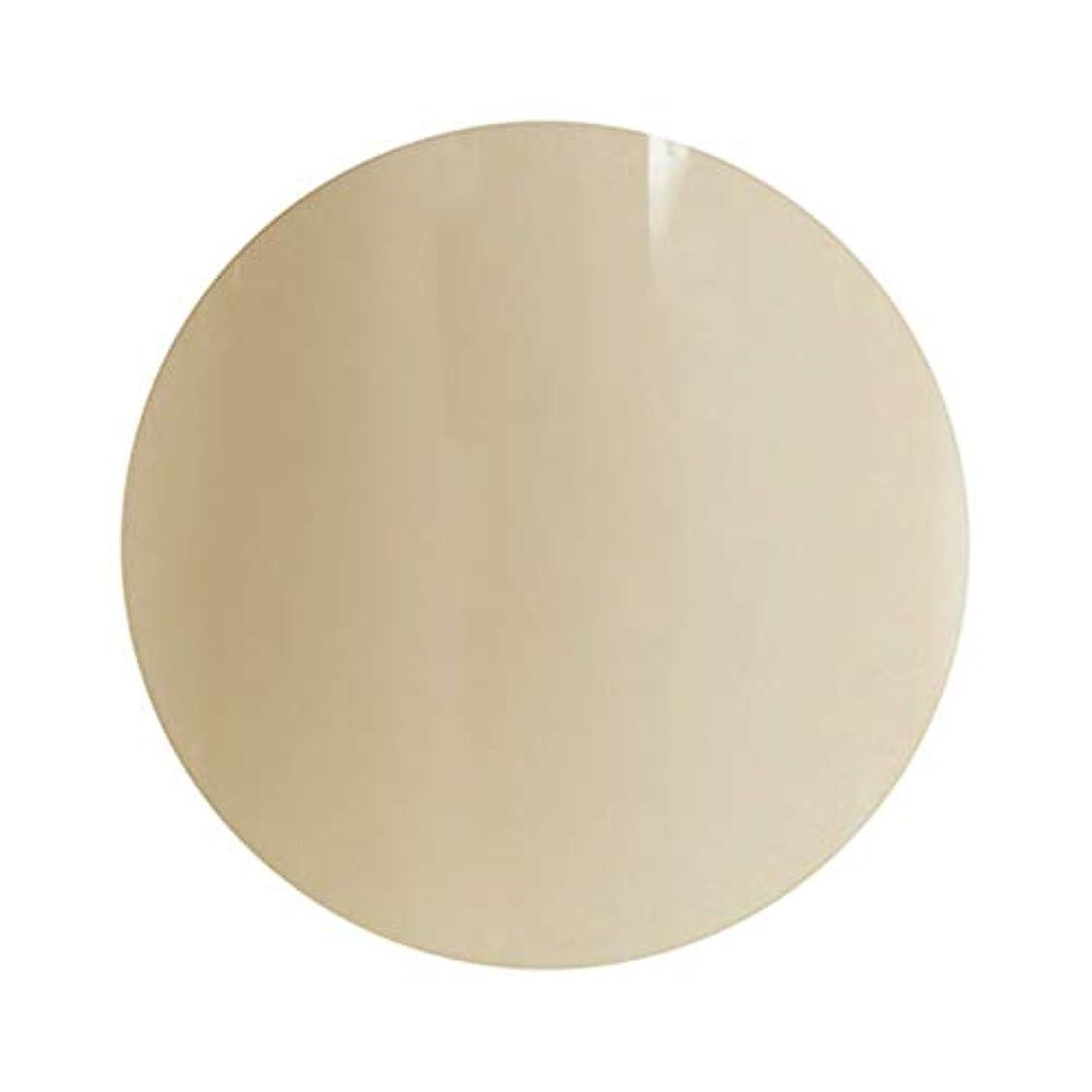 緑世紀フロントpara gel パラジェル カラージェル S035 ピスタチオミスト 4g (Coccoプロデュース)