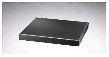 ハヤミ工産  TAOC  SCB-RS-HCシリーズ オーディオボード 1枚  SCB-RS-HC50G 品