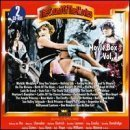 The sound of The Movies Movie Box, Vol. 1 by Various Artists (2000-04-04)