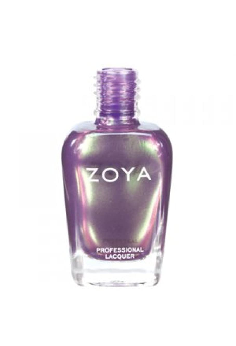 肺炎衣服広げる[Zoya] ZP608 アディーナ[並行輸入品][海外直送品]