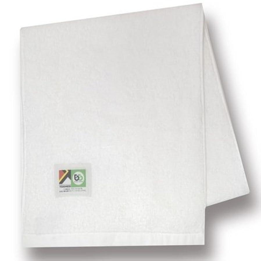 買い手インタネットを見るマリナーBreezeBronze(ブリーズブロンズ) ワークタオル ホワイト T-4-WH