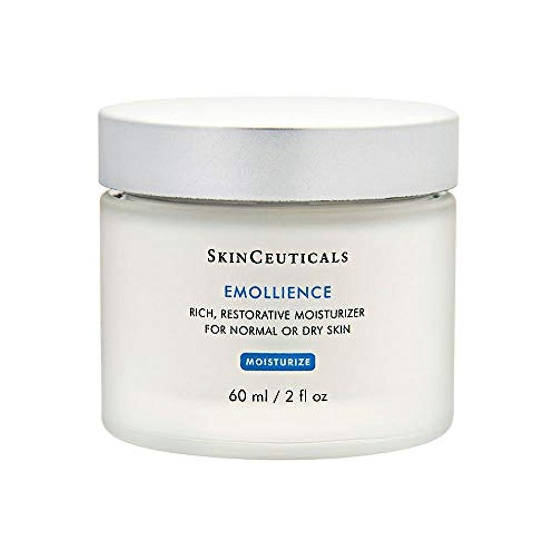 スキンシューティカルズ(Skinceuticals) エモリエンス [並行輸入品]