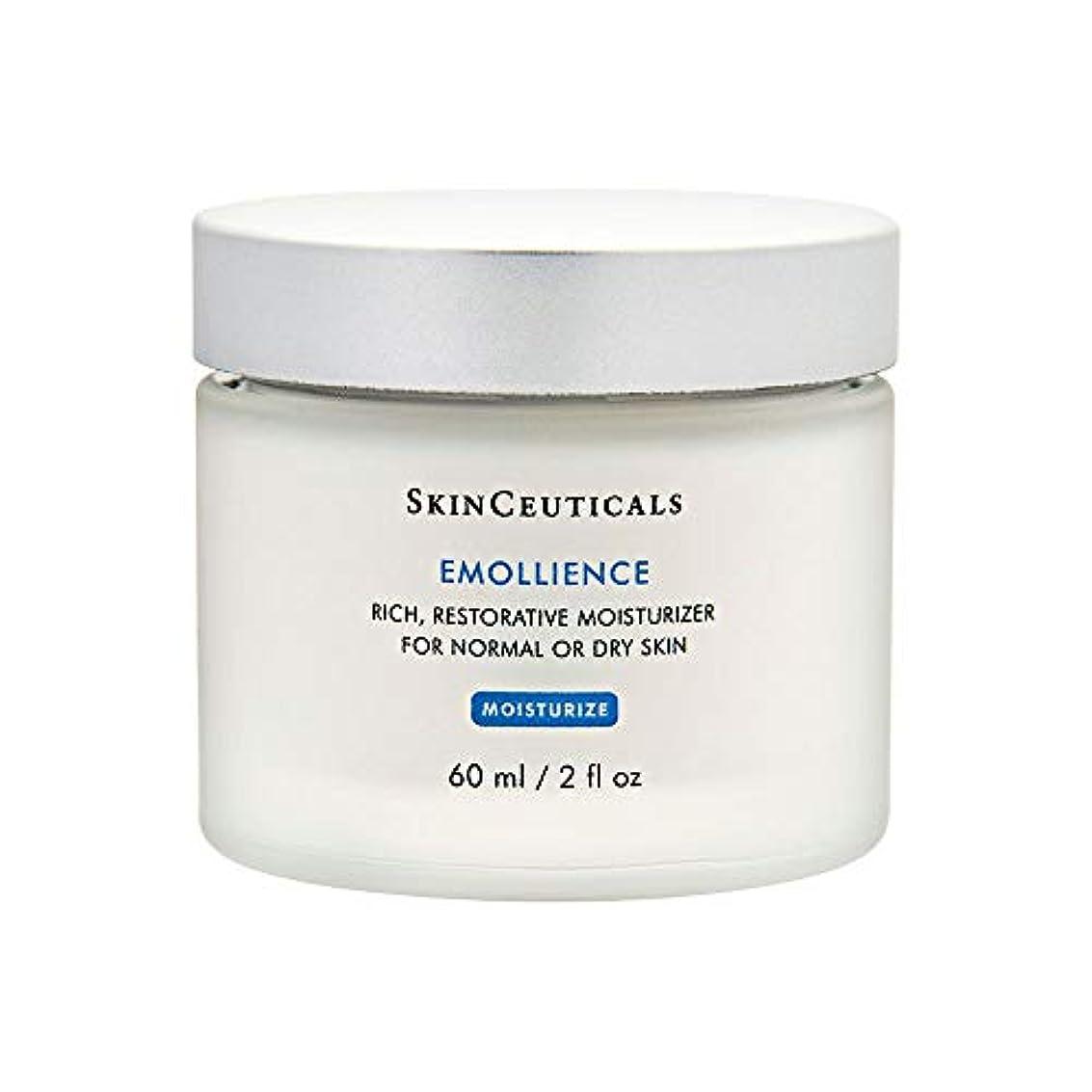 表示ハードウェア誘導スキンシューティカルズ(Skinceuticals) エモリエンス [並行輸入品]