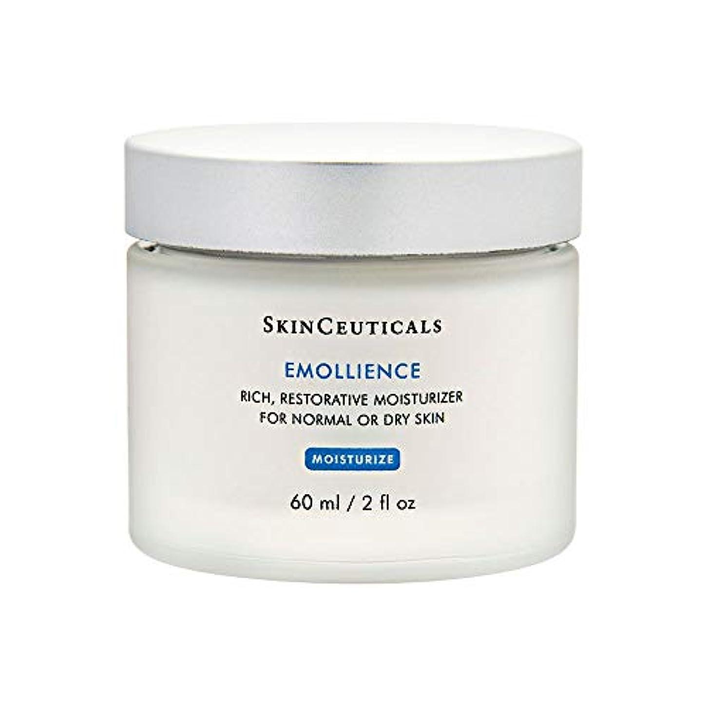 知覚するベンチラバスキンシューティカルズ(Skinceuticals) エモリエンス [並行輸入品]