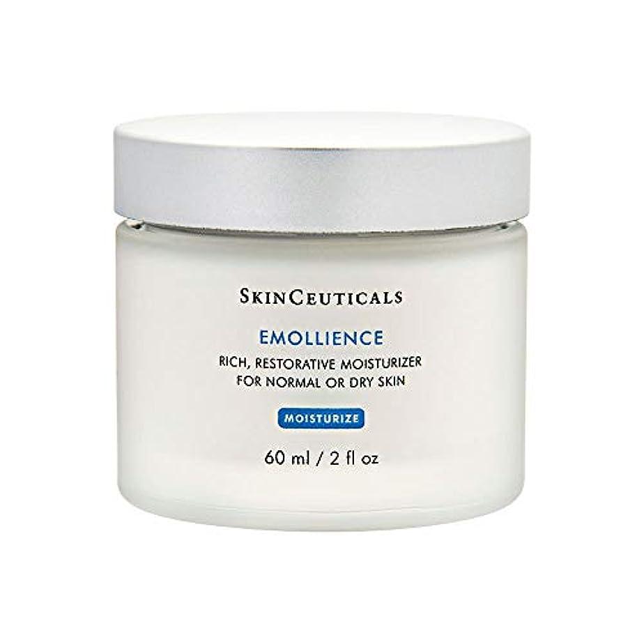 コントラストポータル大通りスキンシューティカルズ(Skinceuticals) エモリエンス [並行輸入品]