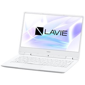 NEC PC-NM150KAW LAVIE Note Mobile