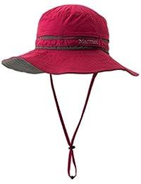 マーモット(Marmot) Slouch Hat TOAMJC51