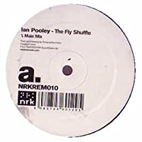 Fly Shuffle / Remember [12 inch Analog]