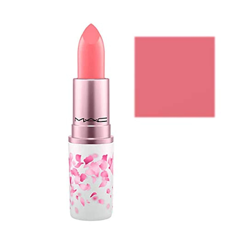 テーブルジョットディボンドンバインドM.A.C ?マック, 限定版, 2019 Spring, Lipstick/Boom, Boom, Bloom - Hi-Fructease [海外直送品] [並行輸入品]