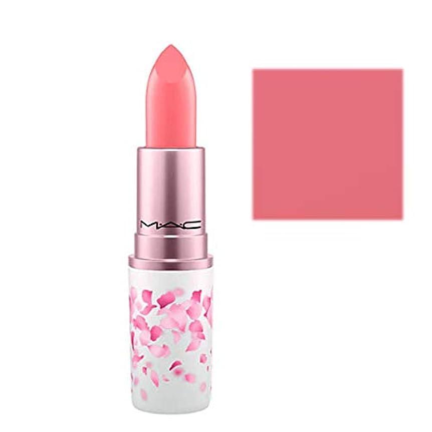 代わってサラミ少年M.A.C ?マック, 限定版, 2019 Spring, Lipstick/Boom, Boom, Bloom - Hi-Fructease [海外直送品] [並行輸入品]