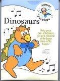 Junior Jukebox: Dinosaurs【CD】 [並行輸入品]
