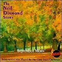 Neil Diamond Story