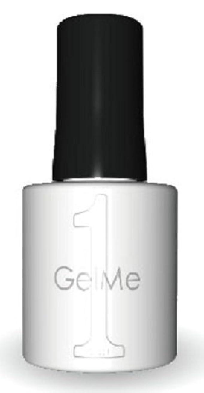 二層ゴルフプラグジェルミーワン(Gel Me 1) 14クリア