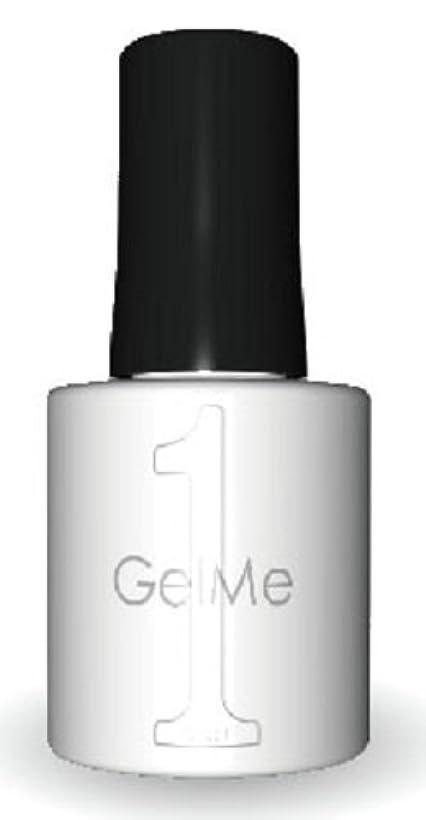 百男らしさ白鳥ジェルミーワン(Gel Me 1) 14クリア