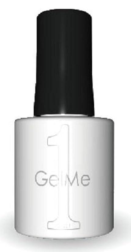 同化するパッケージ出血ジェルミーワン(Gel Me 1) 14クリア