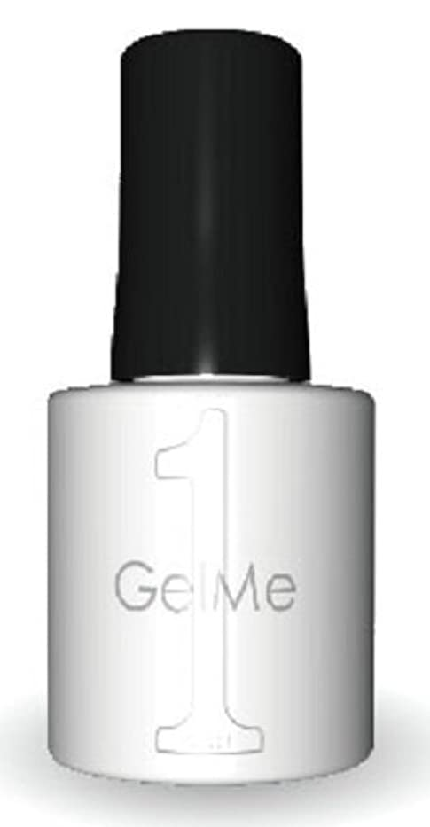 別の常習者工夫するジェルミーワン(Gel Me 1) 14クリア