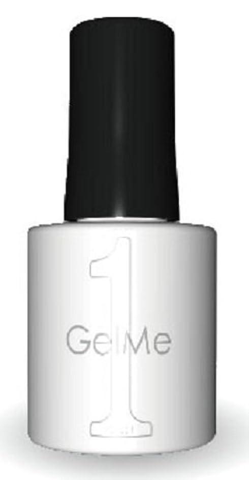 生き物不適するジェルミーワン(Gel Me 1) 14クリア