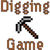 Digging Game