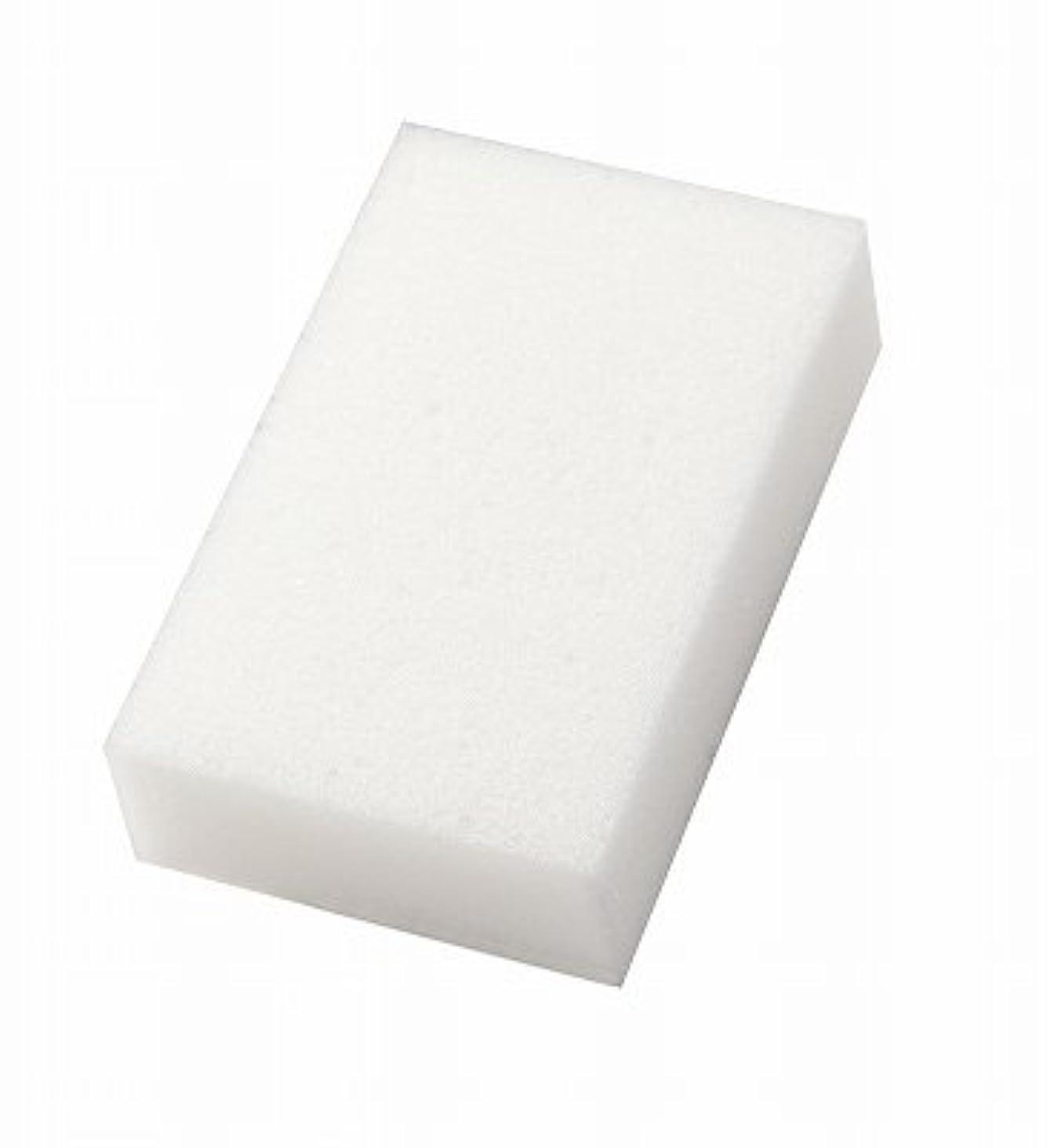 単語好きであるいくつかのホテルアメニティ 業務用 使い捨てスポンジ 圧縮ボディスポンジ 個包装タイプ 厚み 約25mm お試し1個