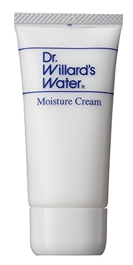 Dr.ウィラード?モイスチュアクリーム35g