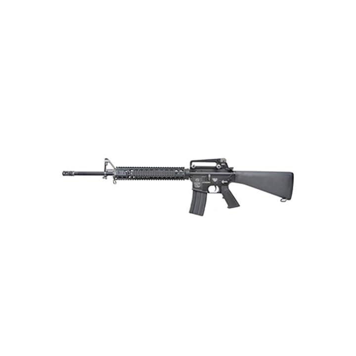 BOLT AIRSOFT M16A4 B.R.S.S