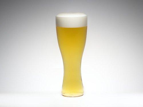 松徳硝子 うすはり グラス ビールグラスピルスナー 355ml
