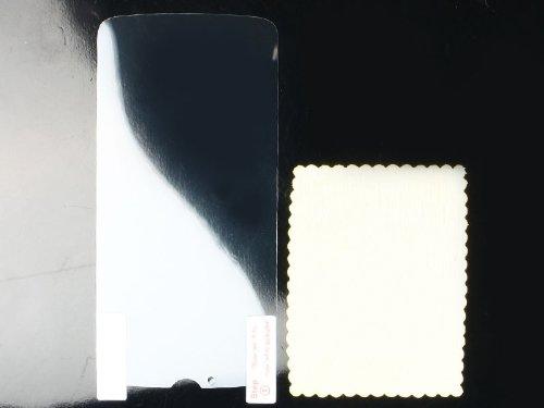 SHARP AQUOS PHONE IS13SH液晶保護フィルム 高光沢 クリア