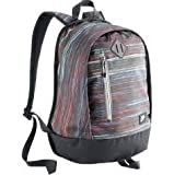 NIKE リュックサック おもちゃ ホビー Nike Kids Cheyenne Red Mult Color Backpack [並行輸入品]