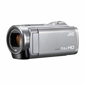 JVC Everio GZ-E242  ビデオカメラ