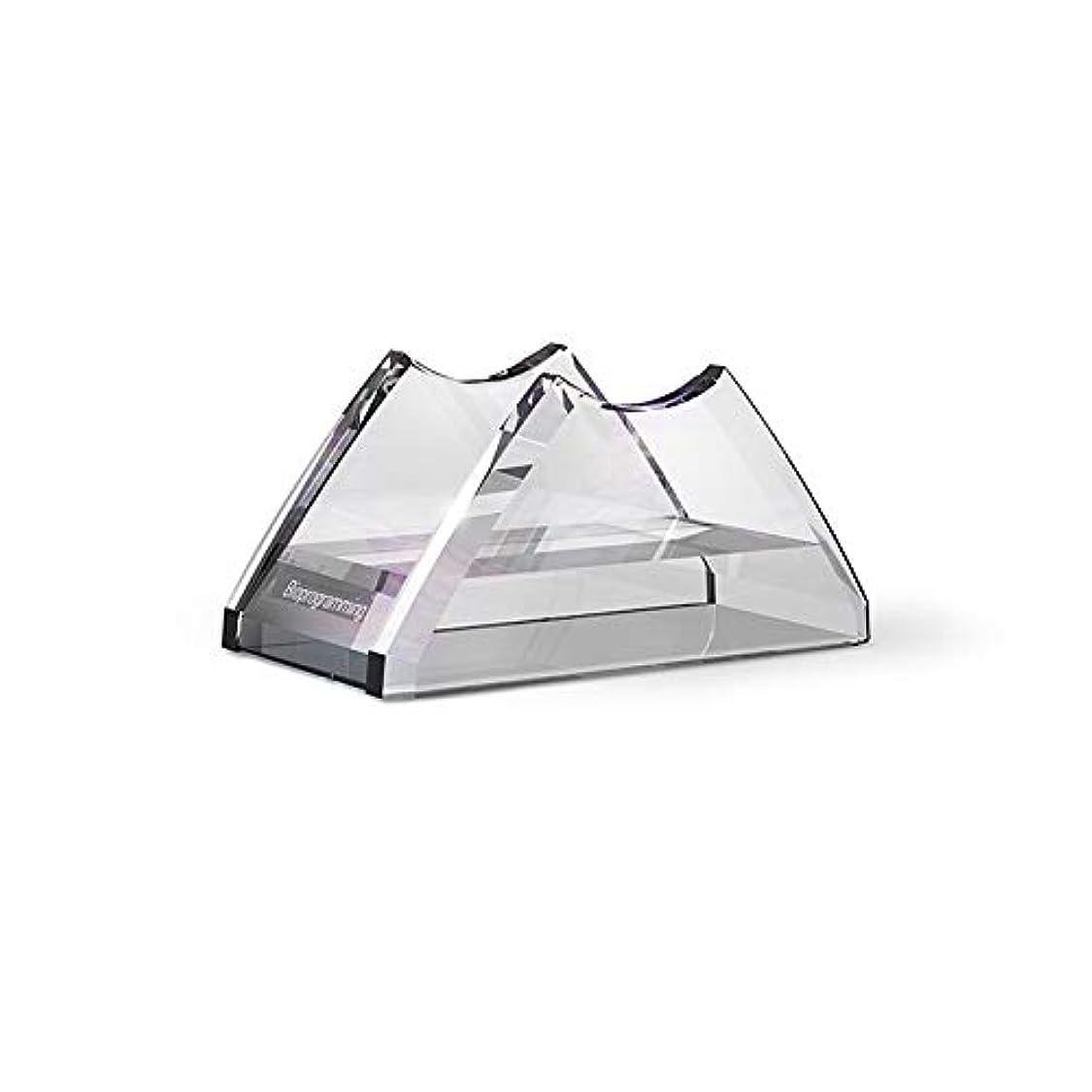 累積船尾車両【バイオプログラミング】レプロナイザー 4D Plus 専用スタンド[type-B]