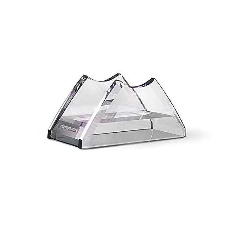 粘着性不合格化石【バイオプログラミング】レプロナイザー 4D Plus 専用スタンド[type-B]