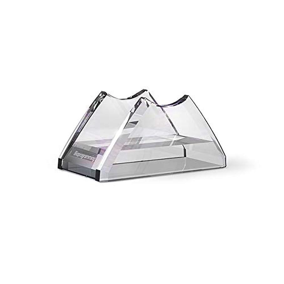 かみそりトランスミッション航空機【バイオプログラミング】レプロナイザー 4D Plus 専用スタンド[type-B]