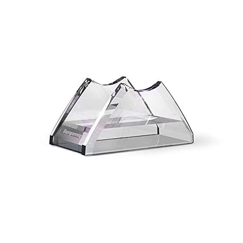 実装するカード秘密の【バイオプログラミング】レプロナイザー 4D Plus 専用スタンド[type-B]