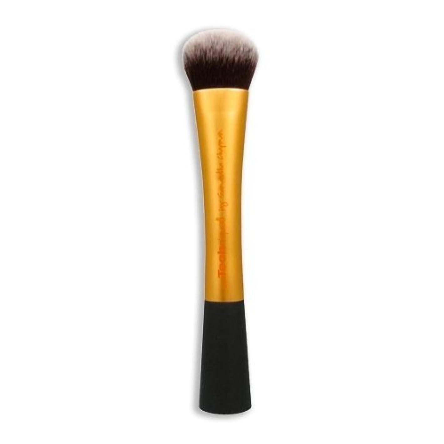 主要な不実安定しましたReal Techniques Expert Face Brush - Expert Face Brush (並行輸入品)