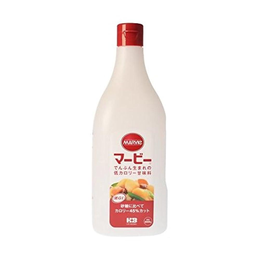 広告する側溝塩辛いマービー液2kg×3個