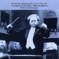 Symphonyny 9