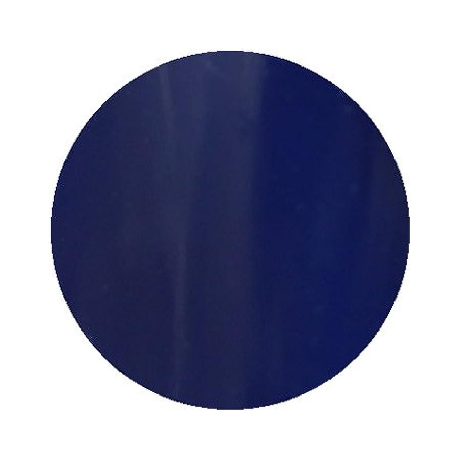 持続的ランタン雲パラポリッシュ ハイブリッドカラージェル V4 ネイビー 7g