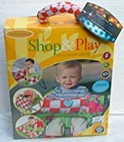 Shop & Play by Infantino