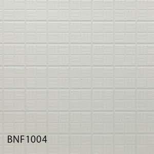 東リ クッションフロアー 浴室用床シート バスナフローレ 182cm幅 3.5 mm厚 BNF1001~1006 (BNF1004)